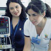 enfermeria1