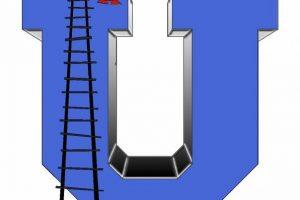 Logo preumed